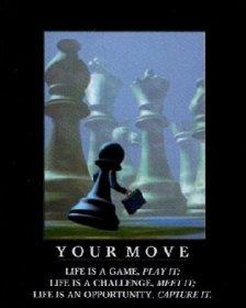 yourmovechess