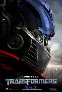 transformers_movie_poster_optimus_prime